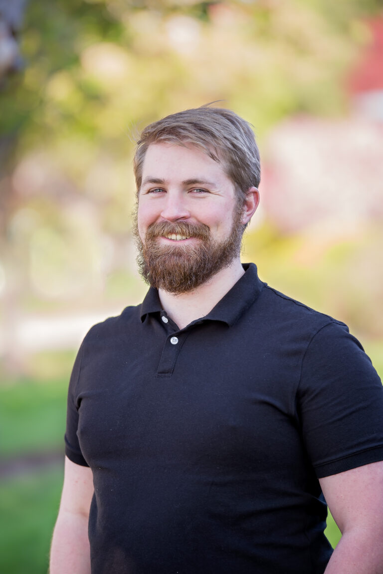 Top quality male massage therapist in Boise